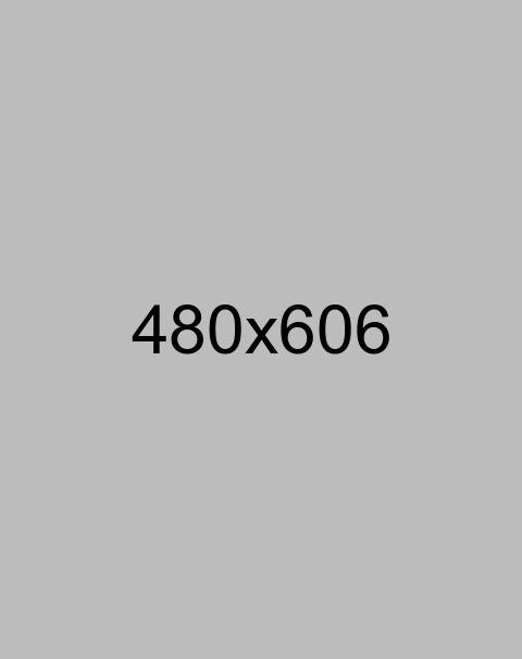 864e037fc9b26a Lmv gespikkelde dunne tweed la maison victor amy rok